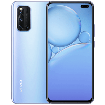 Vivi V19 with Snapdragon 712 and dual selfie now available in Nigeria 5