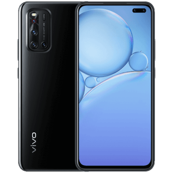 Vivi V19 with Snapdragon 712 and dual selfie now available in Nigeria 6