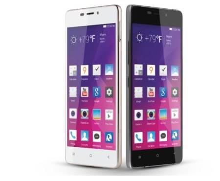 How To Root BLU Vivo Air Without Computer