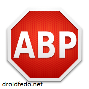 Adblock Plus Apk Download 1.3.0.359 Latest Version For Android