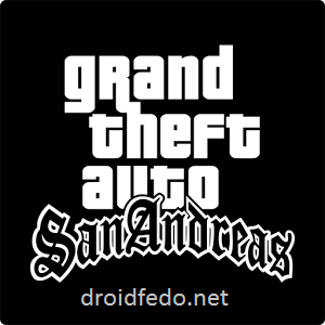 GTA San Andreas APK Free Download 1.08 Latest Version For Android