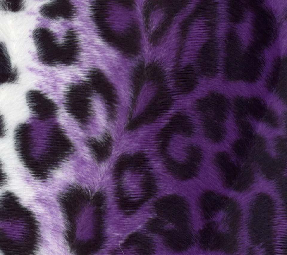 Jaguar Animal Wallpaper Photo Quot Purple Leopard Or Jaguar Quot In The Album Quot Animal