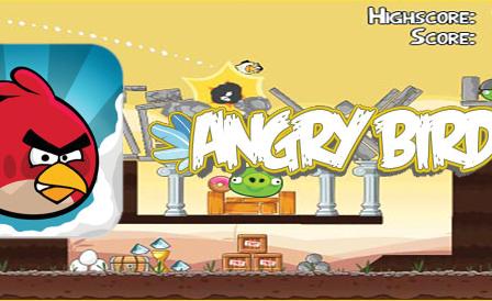 angry-birds-rovio-android