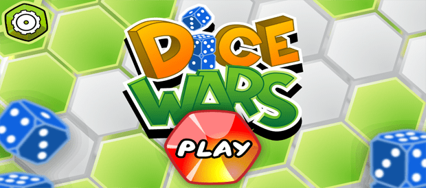 Star Wars Dice App is up! - Page 3 - Star Wars: Edge of ...