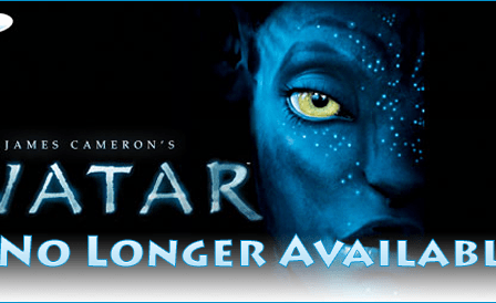 Avatar-HD-Gameloft-Android-pulled