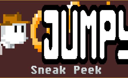 jumpy-orangepixel-sneak-peek-android