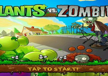 plants-vs-zombies-android-amazon