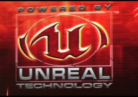 epic-unreal-engine-android
