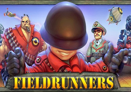 fielrunners-HD-android-game