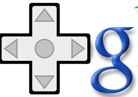 google-game-center-android-job