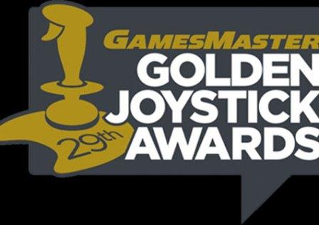 GamesMaster-Golden-Joystick-Awards-Android