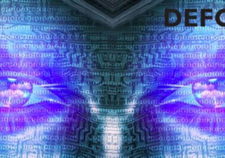 defcon-for-kids-android-gaming-exploit
