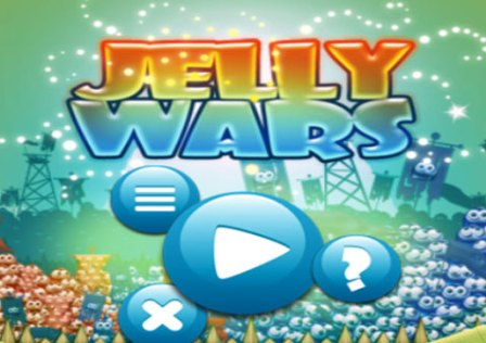 jelly-wars-android-game