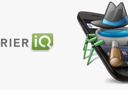 CIQ-Android
