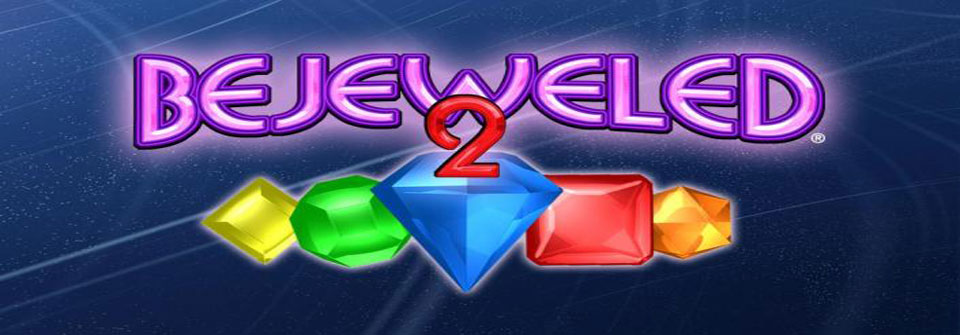 amazon free game today nov 16th 2011 the rather popular bejeweled