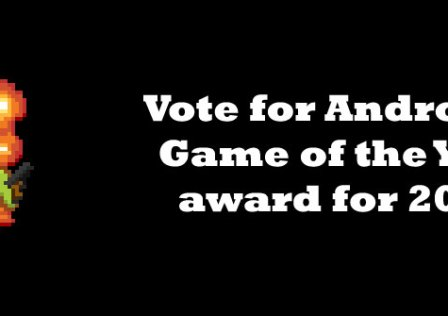 DroidGamers-Android-Game-of-the-Year-2011-award