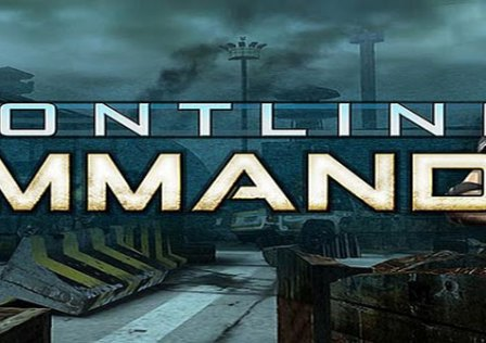 frontline-commando-android-game-live