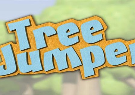 tree-jumper-android-game
