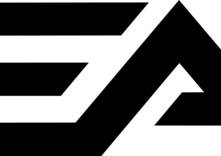 EA-Android