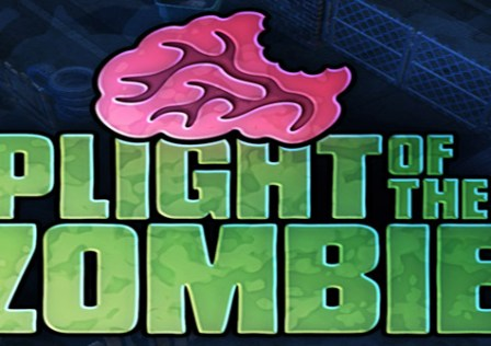 plight-of-the-zombies-android-game