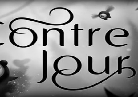 contre-jour-android-game