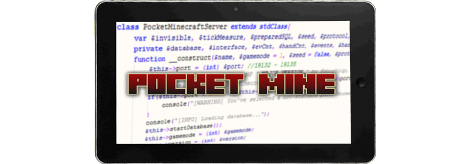 Pocketmine realms archives droid gamers.