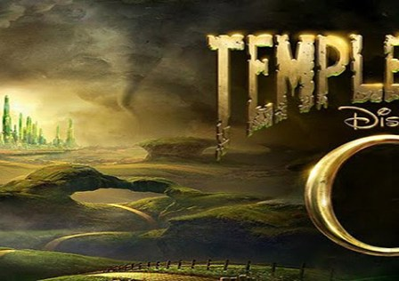 Temple-Run-Oz-Android-game-live