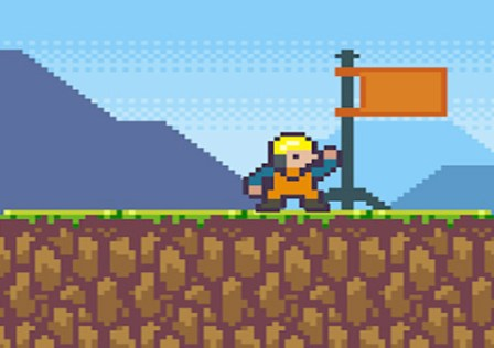 alpine-trail-android-game