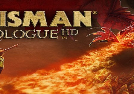 talisman-prologue-hd-android-game-review