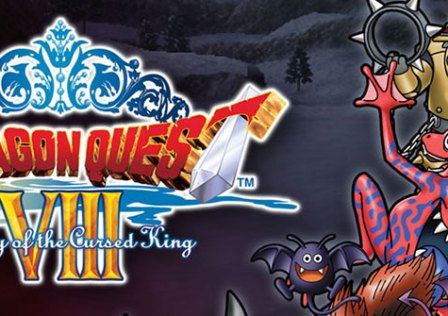 dragon-quest-VIII-android-game