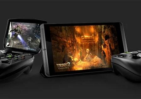 Nvidia-Shield-Tablet-Android