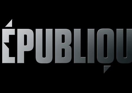 Republique-Game