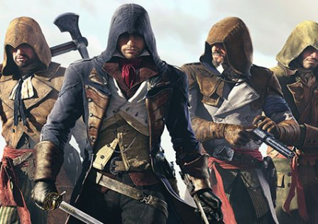 Assassins-Creed-Unity-Companion-App