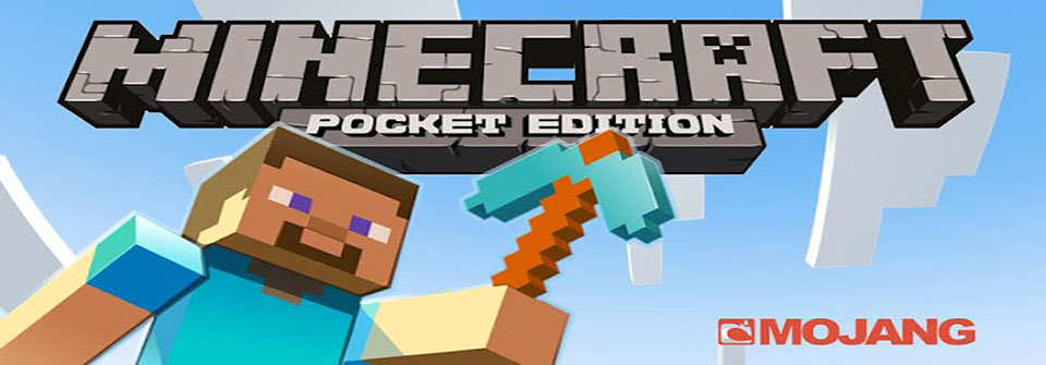 minecraft pocket edition 1 6 0 6