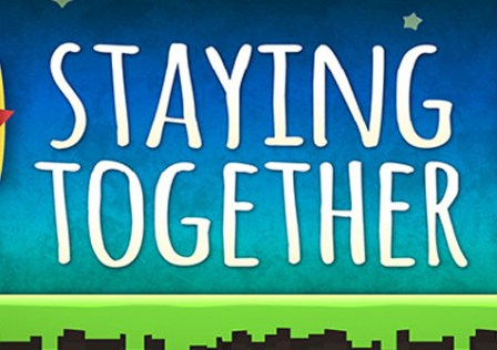 Staying-Together-Game