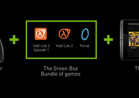 Nvidia-Shield-Android-Bundle