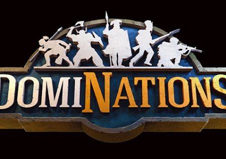 DomiNations-Android-Game