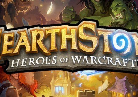 Hearthstone-Android-Pro-Am-Tournament