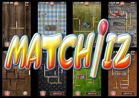 Matchiiz-Android-Game