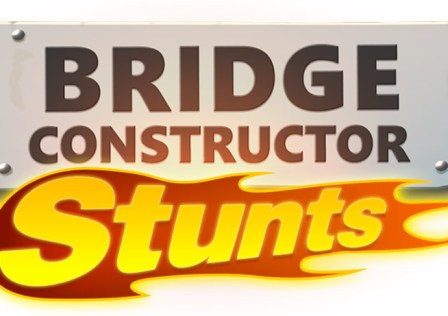 Bridge-Constructor-Stunts-Android-Game