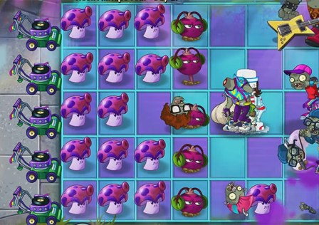 Plants-vs-Zombies-2-Side-B-Android-Update