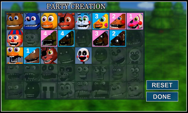 99+ Steam Community Guide How To Get Fnaf World On Steam ...