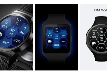 Iron-Hex-Android-Wear