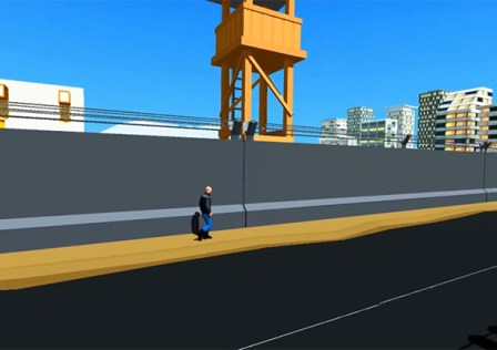 Real-City-Gangsters-2-Android-Game
