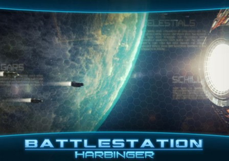 Battlestation-Harbinger-Android-Game