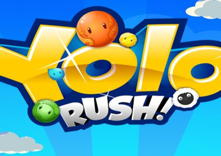 YOLORush-Android-Game-Review
