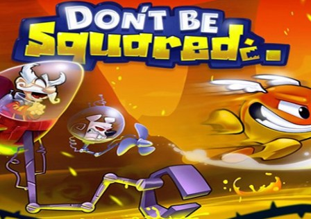 Dont-Be-Squared-Game