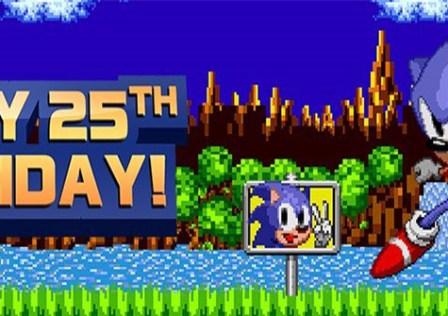 Sonic-Dash-Amazon-Giveaway
