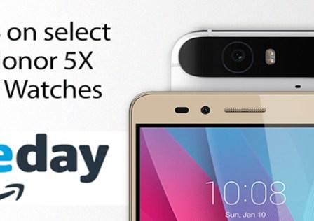 Huawei-Amazon-Prime-Day