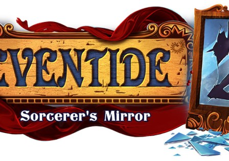 Eventide-2-Android-Game